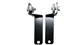 Roller Extension Bracket Kit - #RREBK | Rhino-Rack
