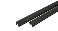 Heavy Duty Bar Rubber 1250mm