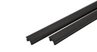 Heavy Duty Bar Rubber 1250mm