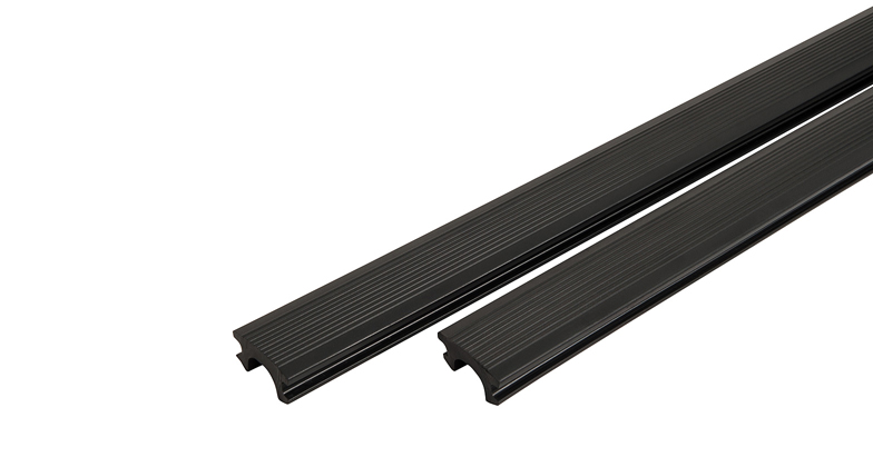 Heavy Duty Bar Rubber 1800mm - #RRM18 | Rhino-Rack