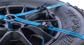 #RSWS - Spare Wheel Strap  | Rhino-Rack