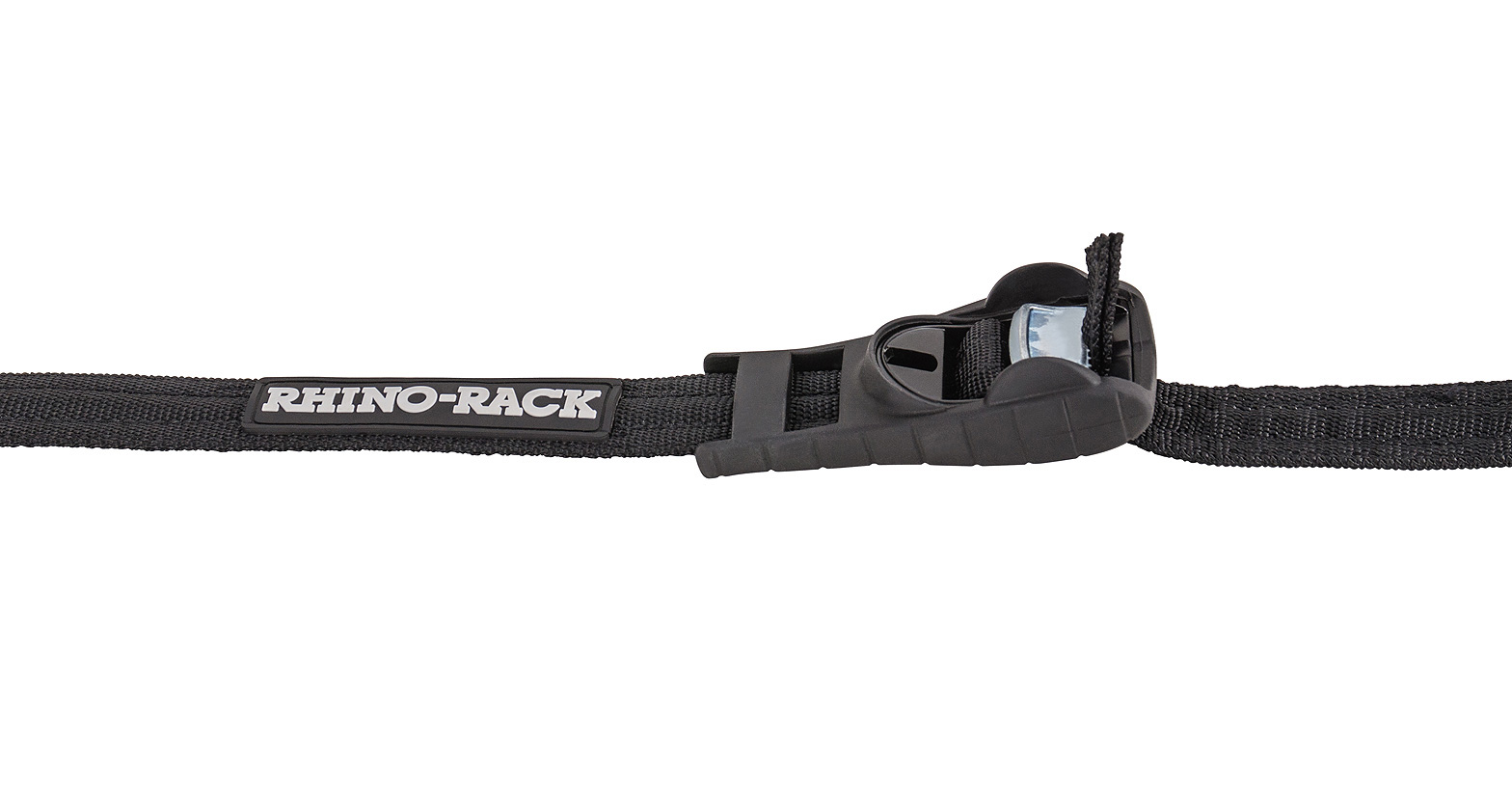 Rtd25l Rapid Locking Straps 2 5m 8ft Rhino Rack