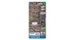 RTD45C Camo Tie Down Straps Packaging