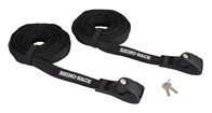 Rapid Locking Straps (4.5m)