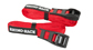 #RTD45P - 4.5m Rapid Straps w/ Buckle Protector | Rhino-Rack
