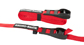 Tie Down Straps with Buckle Protector (4.5m) - #RTD45P | Rhino-Rack