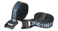Tie Down Straps (16ft)