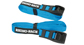 Tie Down Straps with Buckle Protector (5.5m) - #RTD55P | Rhino-Rack