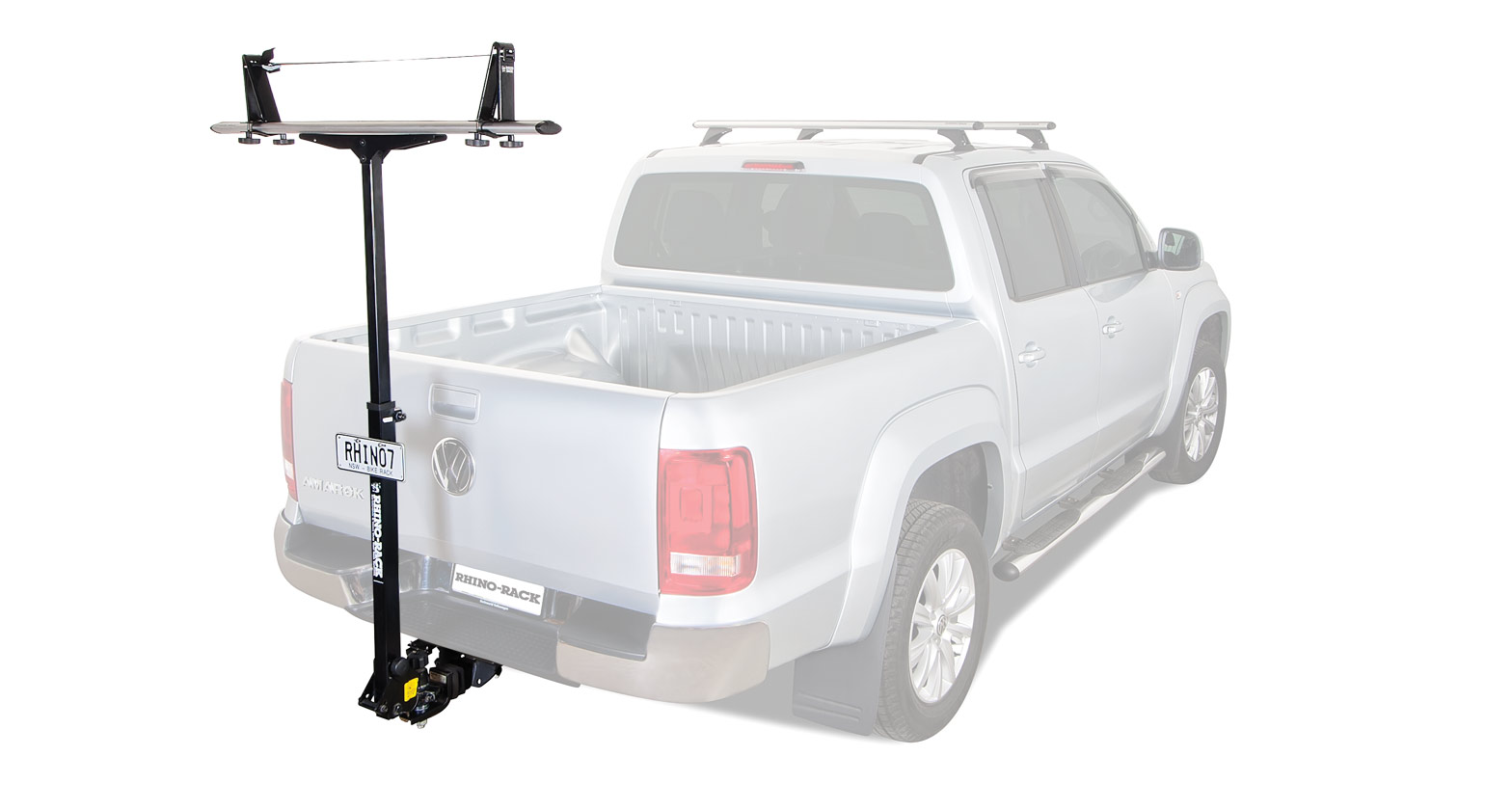 ladder vans ergorack products and for rack photos suv ergonomic trucks racks