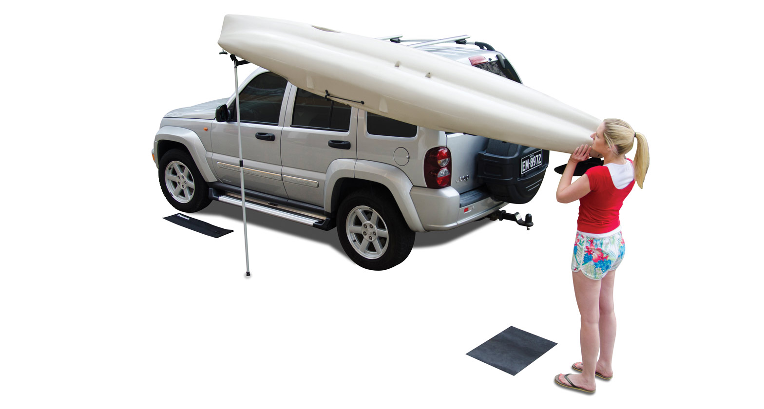 cargo for ladder commercial vans racks as upfits rack list category ladderracks shop suv