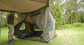 Tagalong Tent - #RV5T | Rhino-Rack