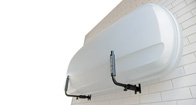 Roof Box Wall Hanger