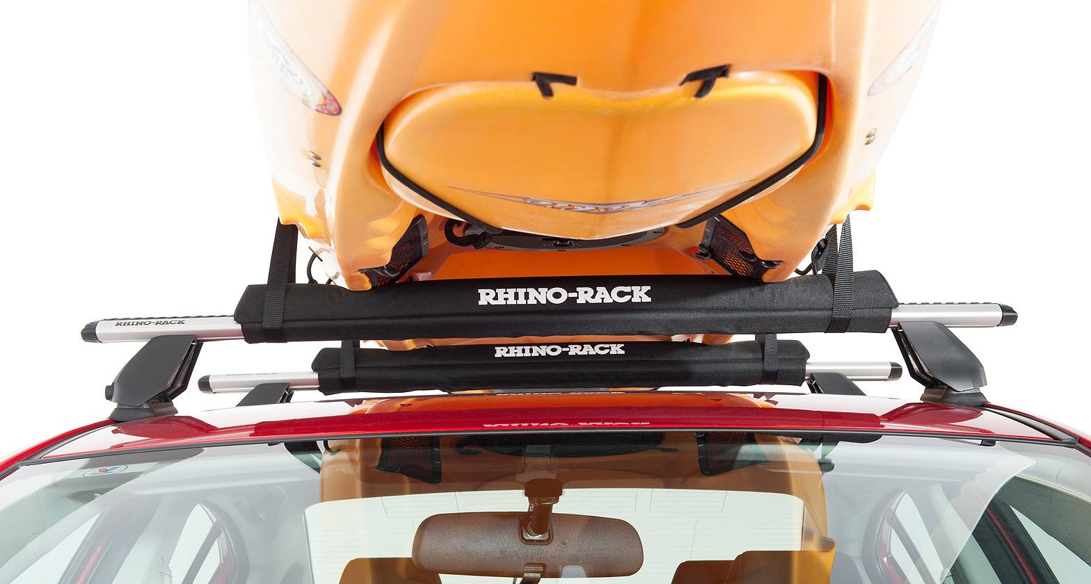 RWP05 - Universal Wrap Pads (850mm) | Rhino-Rack