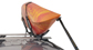 Fixed J Style Kayak Carrier - #S510 | Rhino-Rack