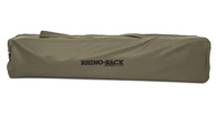 Spare Bag (Camping Stretcher Bed)