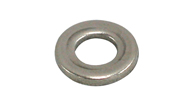 M6 Stainless Flat Washer