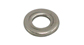 #W003 - M6 Stainless Flat Washer | Rhino-Rack
