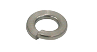 M6 Stainless Spring Washer