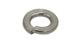 M6 Stainless Spring Washer - #W004 | Rhino-Rack