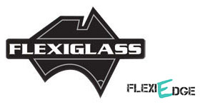 Flexiglass FlexiEdge Canopy