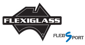 Flexiglass FlexiSport Canopy
