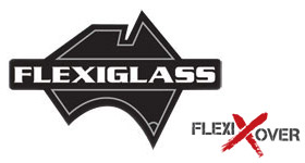 Flexiglass FlexiXover Canopy