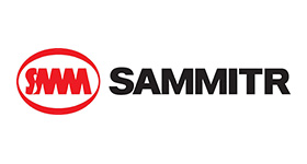 Sammitr Canopy Racks