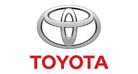 Toyota Hilux Canopy Racks
