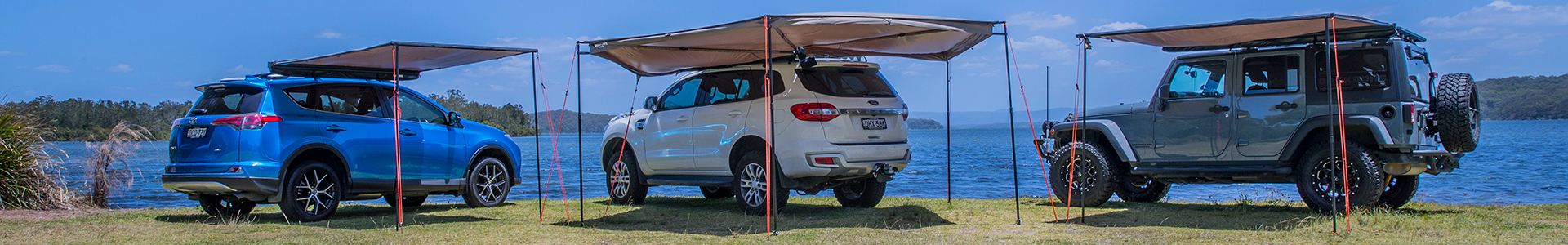 Awnings : vehicle awnings canopies - memphite.com