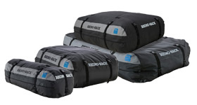 Weatherproof Luggage Bags