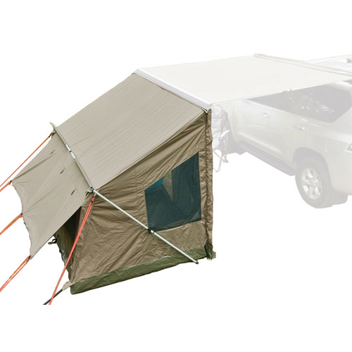 RV5T - Tagalong Tent