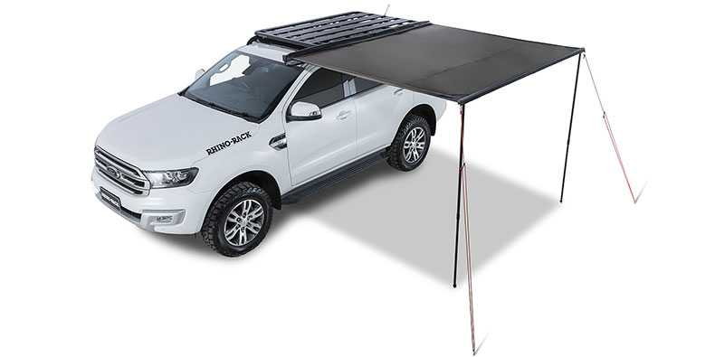 32133 Rhino-Rack Sunseeker 2.5m Awning