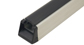 #RB1120S - Heavy Duty Bar (Silver 1120mm) | Rhino-Rack