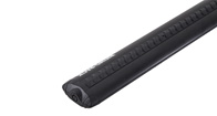 Vortex Bar (Black 1800mm)