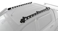 Rhino-Rack Backbone 2 Base Mounting System - Ford Ranger Wildtrak