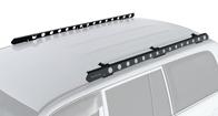 Rhino-Rack Backbone 3 Base Mounting System - Toyota 100 Series