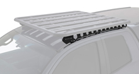 Rhino-Rack Backbone 3 Base Mounting System - Toyota Tundra Double Cab