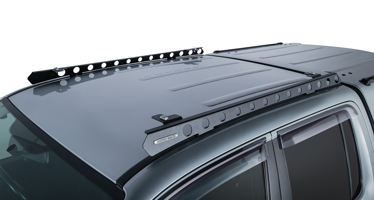 ford fiesta roof bars fitting instructions