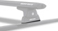#QMW05 - Quick Mount Base Wedge (5mm) | Rhino-Rack