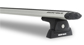 Vortex RLT600 Roof Rack | Rhino-Rack