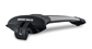 #RSB02S - Vortex StealthBar (Silver 785mm) | Rhino-Rack