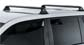 Vortex RVP Black 2 Bar Roof Rack